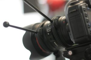 video production in Chiswick