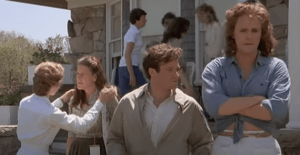 Top 10 Films - The World According To Garp
